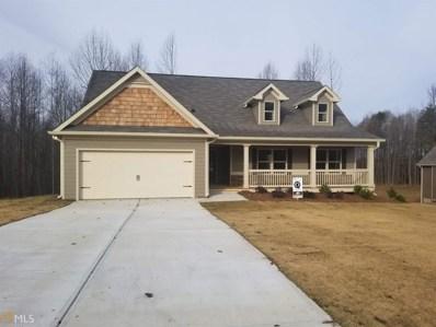 207 Manor Mill, Commerce, GA 30529 - MLS#: 8413143