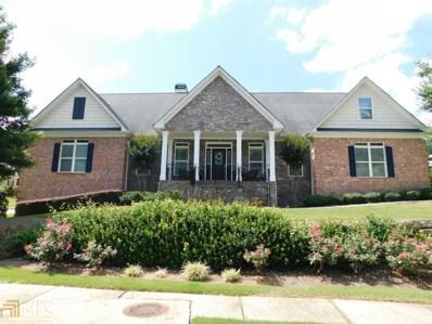 890 Windsor Creek Dr, Grayson, GA 30017 - MLS#: 8413162