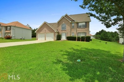 5048 Galleon Xing, Decatur, GA 30035 - MLS#: 8413176