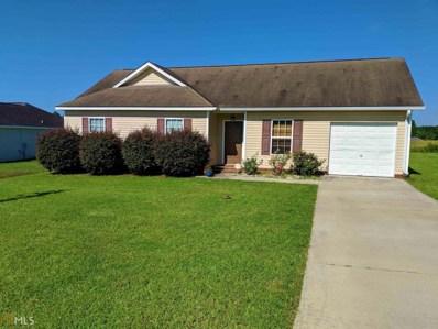 9062 Whispering Pines Blvd, Statesboro, GA 30458 - MLS#: 8413204