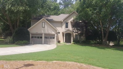 410 Morning Creek, Suwanee, GA 30024 - MLS#: 8413228