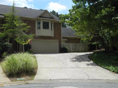 3694 Orchard, Peachtree Corners, GA 30092 - MLS#: 8413245