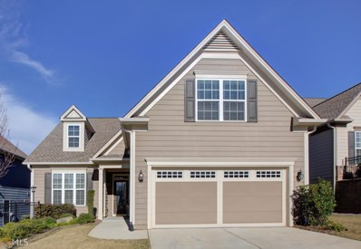3526 Blue Cypress Cv, Gainesville, GA 30504 - MLS#: 8413299