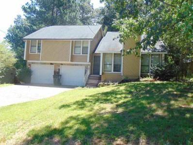 5238 Stafford, Lilburn, GA 30047 - MLS#: 8413307