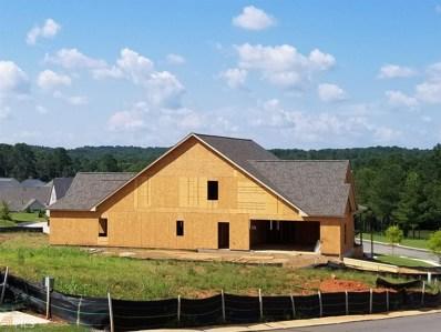 111 Sweetbriar Farm, Woodstock, GA 30188 - #: 8413496