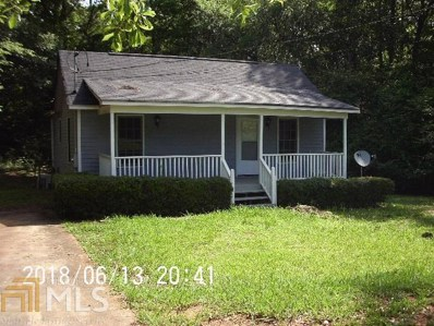 1185 Lindsey, LaGrange, GA 30240 - MLS#: 8413508
