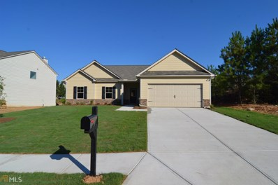 433 Stable View Loop, Dallas, GA 30132 - MLS#: 8413521