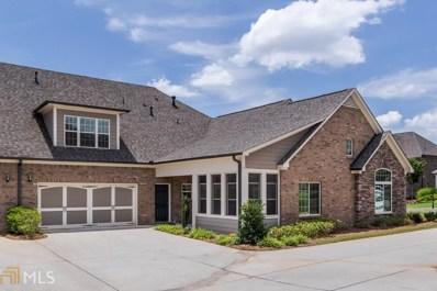 6079 Brookhaven Cir, Johns Creek, GA 30097 - MLS#: 8413546