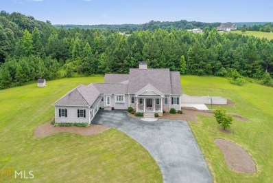 12629 Buchanan Hwy, Temple, GA 30179 - MLS#: 8413576