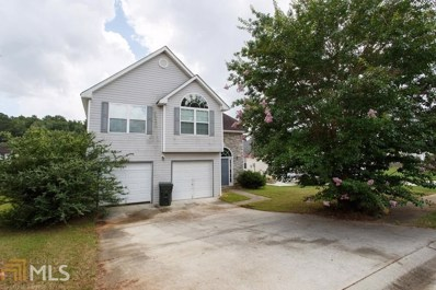 2025 Registry Dr, Hampton, GA 30228 - MLS#: 8413604