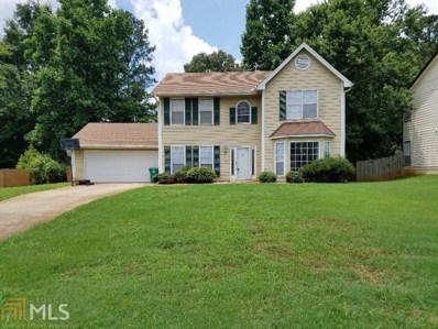 3582 Cameron Hills Pl, Ellenwood, GA 30294 - MLS#: 8413657
