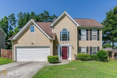 680 Paces Woods, Lawrenceville, GA 30044 - MLS#: 8413699