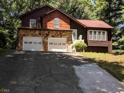 4649 Dogwood Farms Dr, Decatur, GA 30034 - MLS#: 8413750