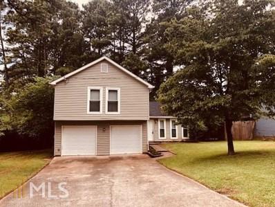 3608 Willow Wood Way, Lawrenceville, GA 30044 - MLS#: 8413754