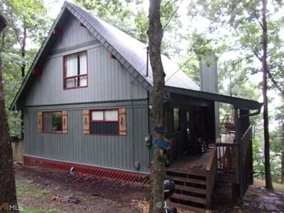 1739 Little Hendricks Mtn Rd, Jasper, GA 30143 - MLS#: 8413771