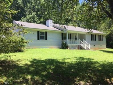 135 Gold Ridge Dr, Dahlonega, GA 30533 - MLS#: 8413890