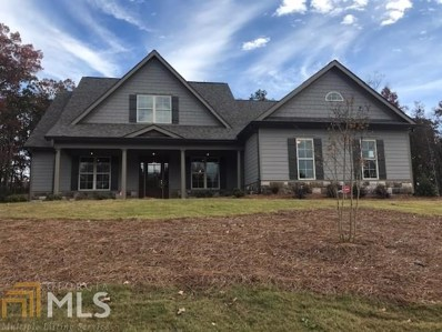 206 Blue Point Pkwy, Fayetteville, GA 30215 - MLS#: 8413920