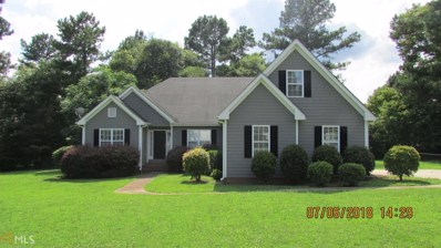 400 Timber Creek Dr, Athens, GA 30605 - MLS#: 8413931