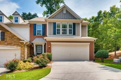 5800 Oakdale Rd UNIT 110, Mableton, GA 30126 - MLS#: 8413984