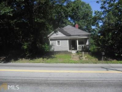 344 SE Sawtell Ave, Atlanta, GA 30315 - MLS#: 8414074