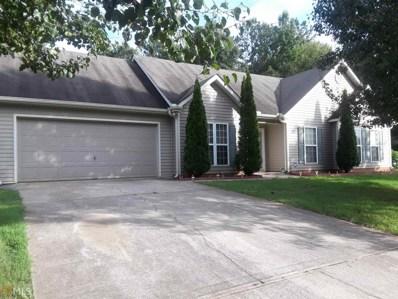 75 Windward Dr UNIT 7, Covington, GA 30016 - MLS#: 8414116