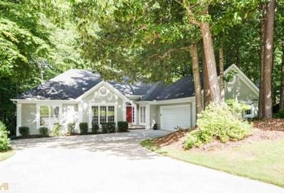 1450 Midland Way, Lawrenceville, GA 30043 - MLS#: 8414214