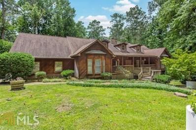 1570 Woodstock Rd, Roswell, GA 30075 - MLS#: 8414340