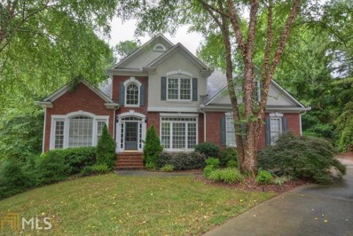 2650 Ashbourne Dr, Lawrenceville, GA 30043 - MLS#: 8414459