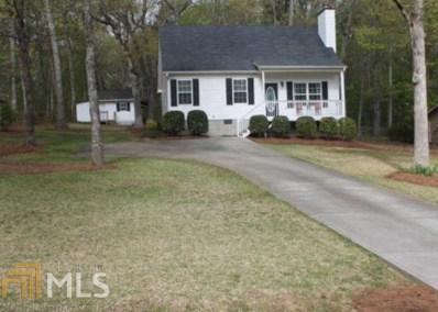 117 Enterprise Dr, Temple, GA 30179 - MLS#: 8414637