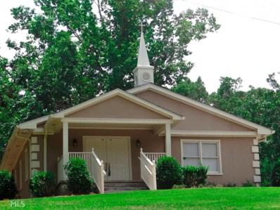 6039 Rockbridge Rd, Stone Mountain, GA 30087 - MLS#: 8414783