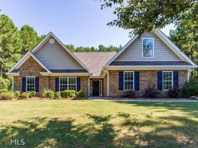 2111 Raegan Ct, Monroe, GA 30655 - MLS#: 8414785