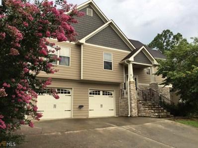 16 Redwood Dr, Adairsville, GA 30103 - MLS#: 8414794
