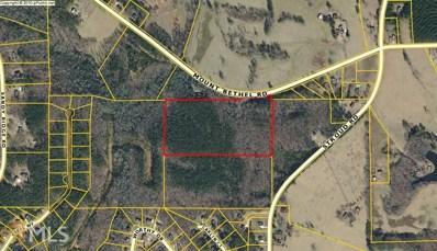 1574 S Mt Bethel Rd, McDonough, GA 30253 - MLS#: 8414828