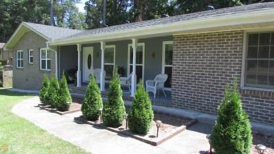 1902 N Oak Dr, Lawrenceville, GA 30044 - MLS#: 8414914