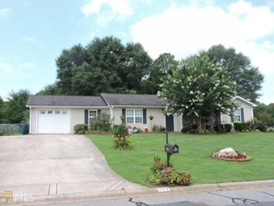 304 Vineyard Dr, Athens, GA 30607 - MLS#: 8414969