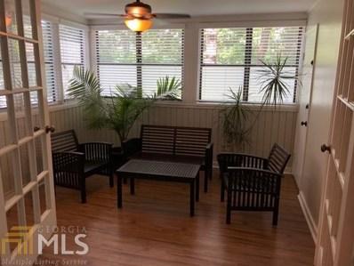 117 NW Maison Pl, Atlanta, GA 30327 - MLS#: 8414992