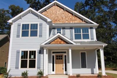 55 Magnolia Pkwy, Hampton, GA 30228 - MLS#: 8414999