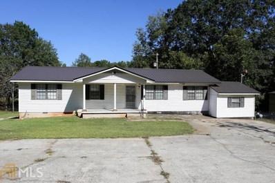 575 Smokey Rd, Newnan, GA 30263 - MLS#: 8415028
