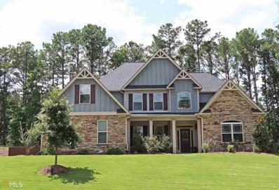 265 Seawright, Fayetteville, GA 30215 - MLS#: 8415042