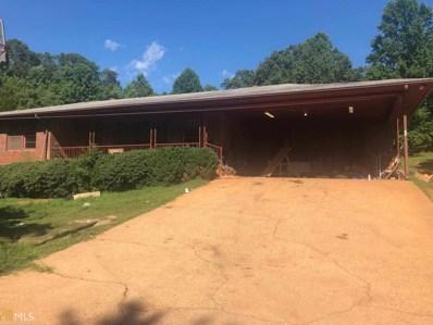 1458 Camp Creek, Cornelia, GA 30531 - MLS#: 8415117