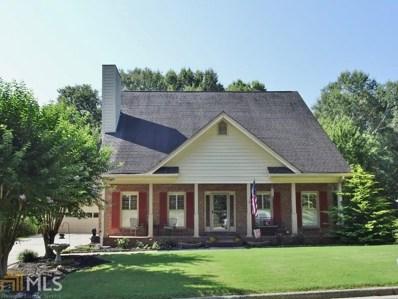 4145 Town Branch Ct, Covington, GA 30014 - MLS#: 8415146