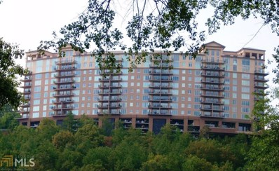 2950 Mount Wilkinson Pkwy UNIT 308, Atlanta, GA 30339 - MLS#: 8415149