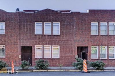 230 Bradberry St UNIT 9, Atlanta, GA 30313 - MLS#: 8415253