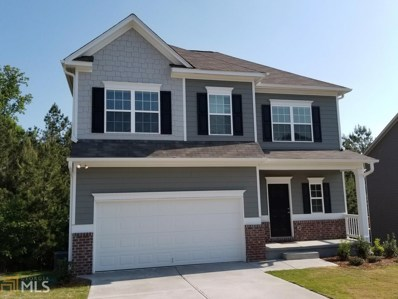 49 Minima Ct, Dallas, GA 30132 - MLS#: 8415301