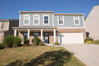 5437 Blossom Brook Dr, Sugar Hill, GA 30518 - MLS#: 8415362