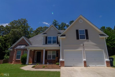 118 Birchwood Dr, Temple, GA 30179 - MLS#: 8415489