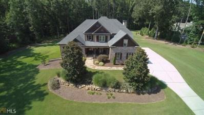 175 Woodbridge Pl, Brooks, GA 30205 - MLS#: 8415524