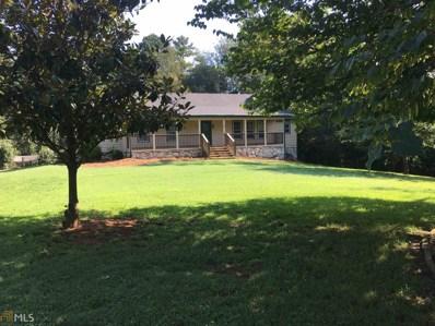 6903 E Cherokee Dr, Canton, GA 30115 - MLS#: 8415579