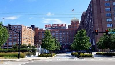 685 Bonaventure Ave, Atlanta, GA 30306 - MLS#: 8415590