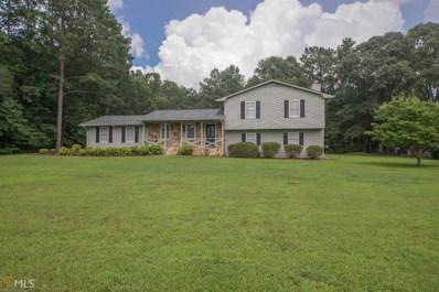 135 Gilbert Rd, Fayetteville, GA 30214 - MLS#: 8415605